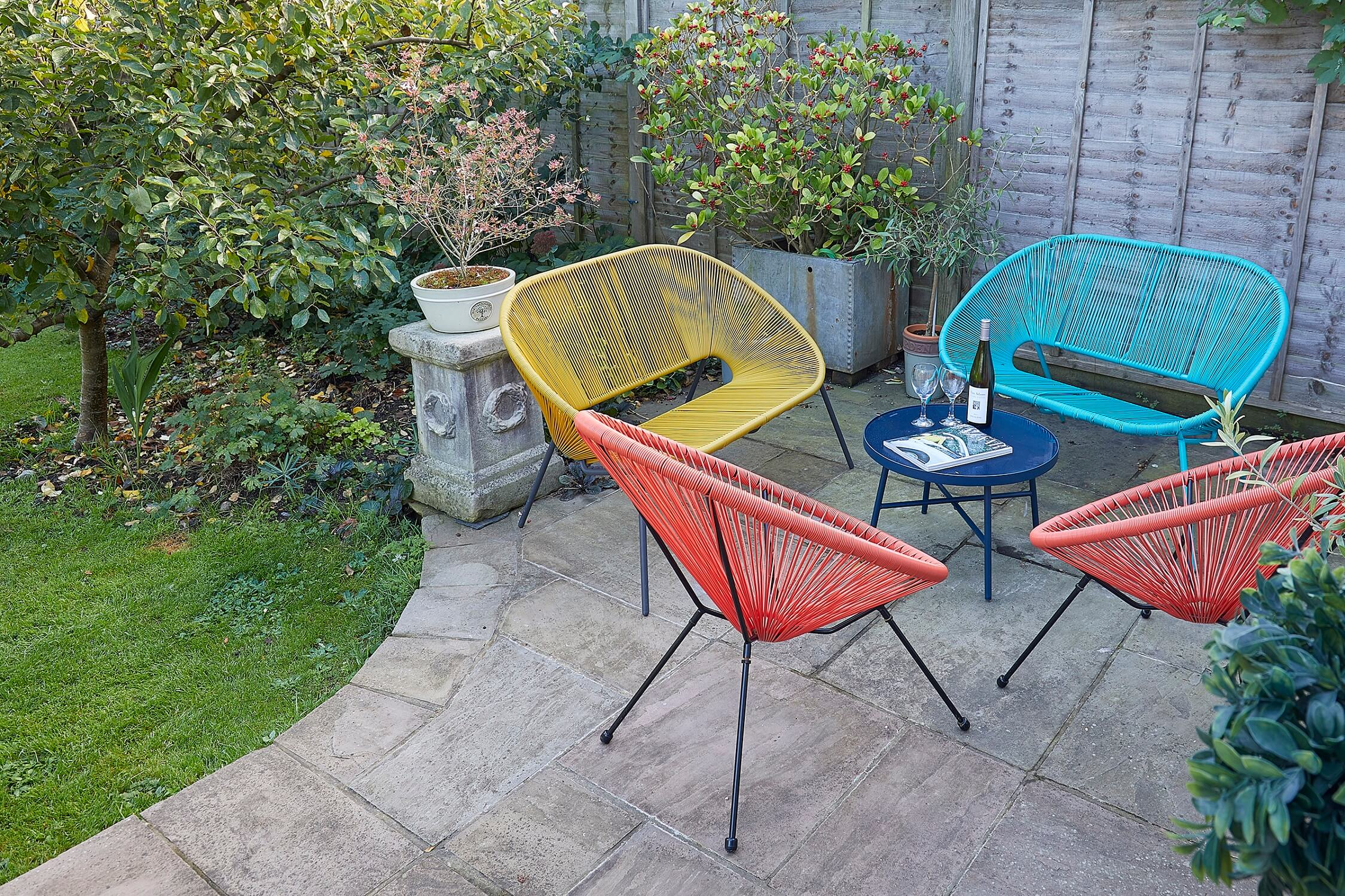 Hollies House - Perfect space for alfresco drinks, sleeps 8, Sussex