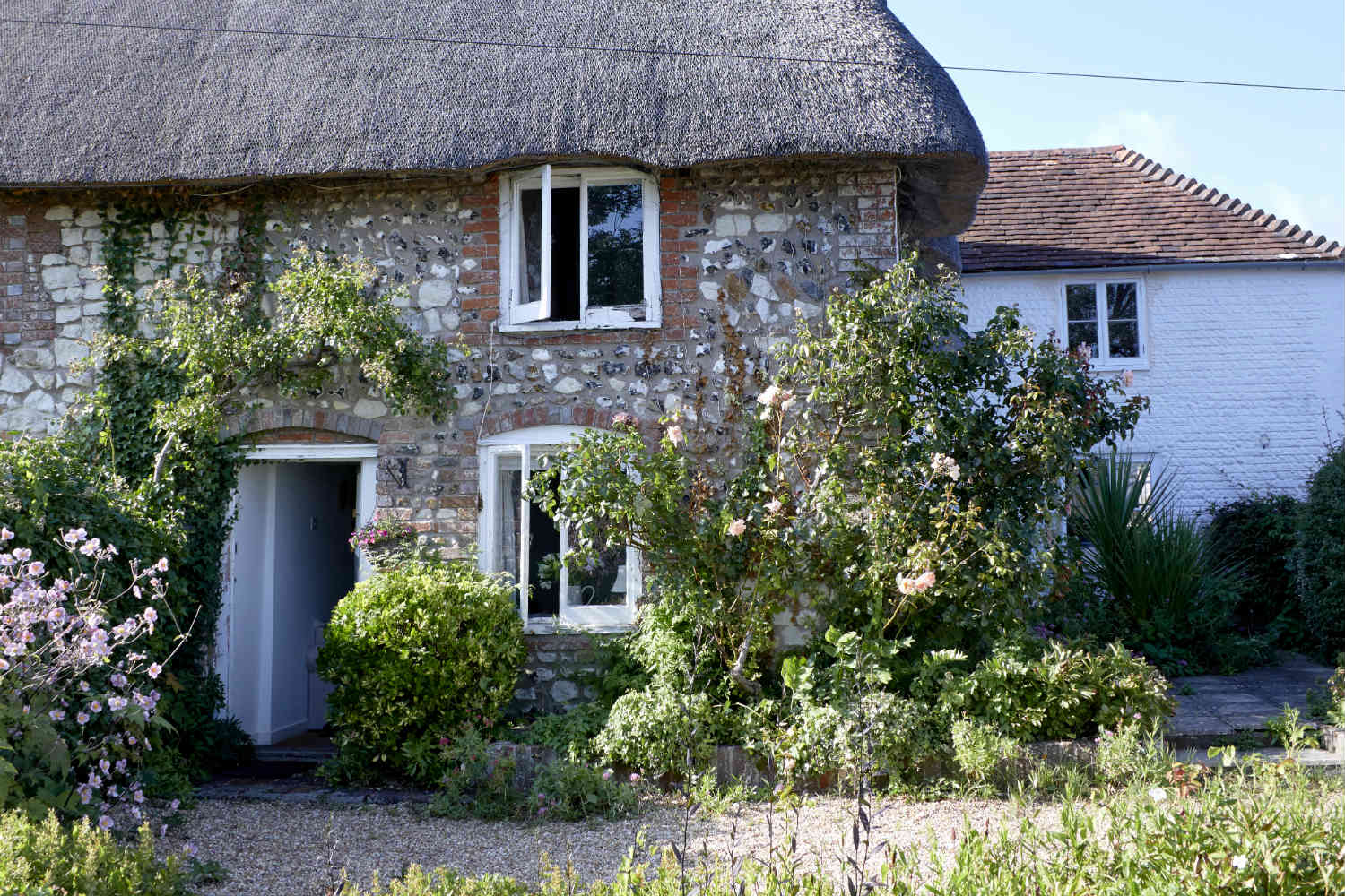 Beautiful Bosham Cottage