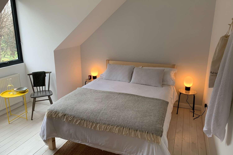 Palm Beach House - Bedroom 2